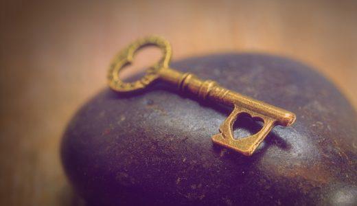 【英語スラング】Low-keyの意味(目立たない)