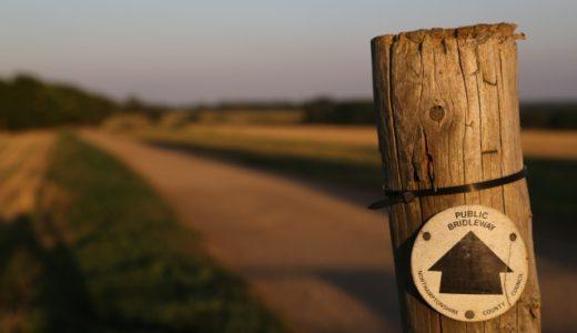 【英語スラング】way to goの意味(良くやった)