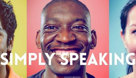 Speak your mindメソッドを提供するイングリッシュベル英会話【オンライン英会話】