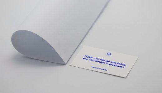 【英語フレーズ】カンニングペーパーの言い方(cheat sheet)